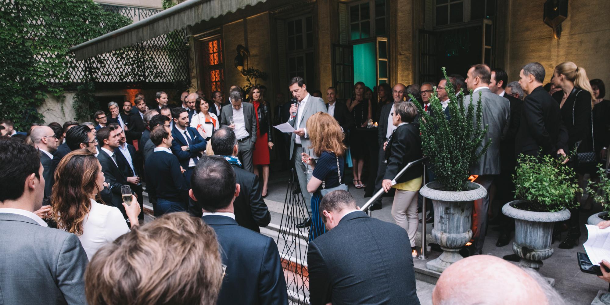 slide projet 50 ans Voisin – SCPI